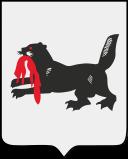 irkutsk_oblast